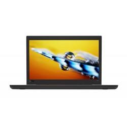 "Lenovo - ThinkPad L580 Negro Portátil 39,6 cm (15.6"") 1920 x 1080 Pixeles 1,60 GHz 8ª generación de procesadores In"