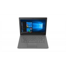 """Lenovo - V330 Gris Portátil 35,6 cm (14"""") 1920 x 1080 Pixeles 1,60 GHz 8ª generación de procesadores Intel® Core™ i"""