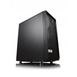 Fractal Design - Meshify C Midi-Tower Negro