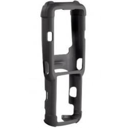 Zebra - SG-MC33-RBTS-01 accesorio para dispositivo de mano Handheld device rugged boot Negro