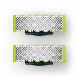 Philips - Norelco OneBlade Recorta, perfila y afeita Cuchilla de recambio