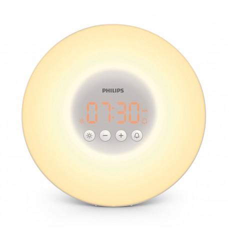 Philips - Wake-up Light HF3500/01