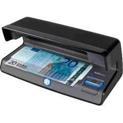 Safescan - 70 detector de billetes falsos Negro