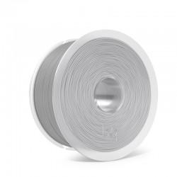 bq - F000157 material de impresión 3d Ácido poliláctico (PLA) Gris 1 g