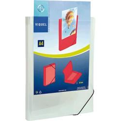 Viquel - VIQ CARP.PROYEC.A4 PERS.BL 22459709