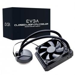 EVGA - 400-HY-CL11-V1 refrigeración agua y freón Procesador