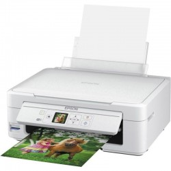 Epson - Expression Home XP-352