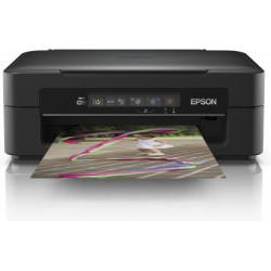 Epson - Expression Home XP-255