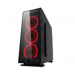 CoolBox - Deep Flash Torre Negro