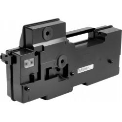HP - Unidad de recogida de tóner LaserJet