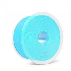 bq - F000164 material de impresión 3d Ácido poliláctico (PLA) Azul 1 kg