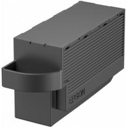 Epson - Maintenance Box - 22229753