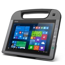 Getac - RX10 128 GB Negro, Gris