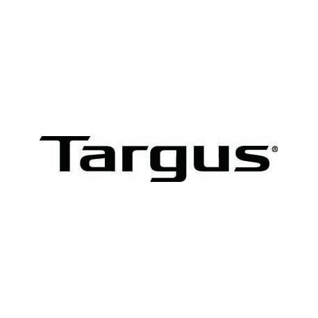 Targus - Webcam Cover 10pk BULK Gen 1