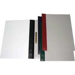 Grafoplas - GRP D.FASTENER PVC 200M. A4 VE 5020020