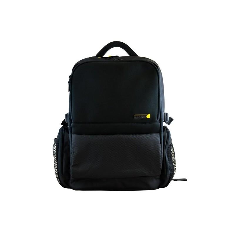 Tech air - TAN3715 maletines para