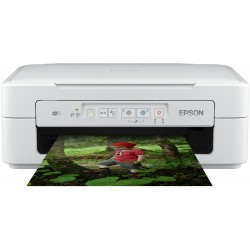 Epson - Expression Home XP-257