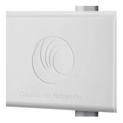Cambium Networks - ePMP 2000 Smart Antenna antena para red