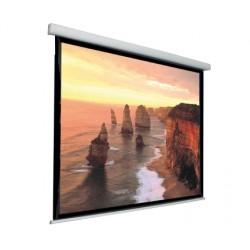 Nilox - AMLI454043 pantalla de proyección 1:1