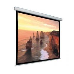 Nilox - AMLI457684 pantalla de proyección 4:3