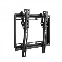 """Ewent - EW1506 soporte de pared para pantalla plana 106,7 cm (42"""") Negro"""