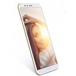 """Honor - 7A 14,5 cm (5.7"""") 2 GB 16 GB SIM doble 4G Oro 3000 mAh"""