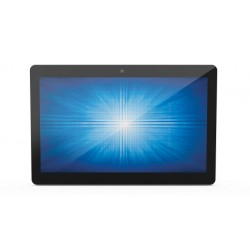 "Elo Touch Solution - I-Series 2.0 39,6 cm (15.6"") 1920 x 1080 Pixeles Pantalla táctil Qualcomm Snapdragon APQ8053 3 GB DDR3L-SDR"