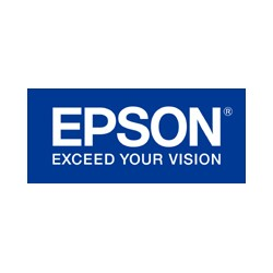 Epson - LabelWorks LW-Z710