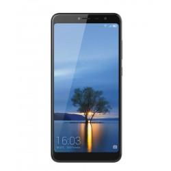 "Hisense - F24 5.99"" SIM doble 4G 2GB 16GB 3500mAh Negro smartphones"