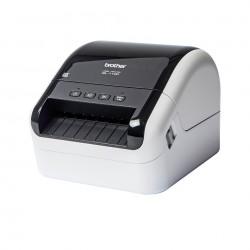 Brother - QL-1100 impresora de etiquetas Térmica directa 300 x 300 DPI Alámbrico DK
