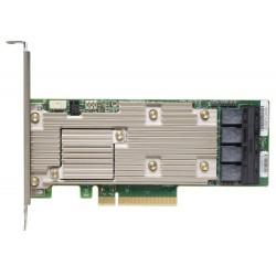 Lenovo - 7Y37A01085 controlado RAID PCI Express x8 3.0 12000 Gbit/s