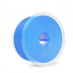 bq - F000150 Ácido poliláctico (PLA) Azul 1g material de impresión 3d