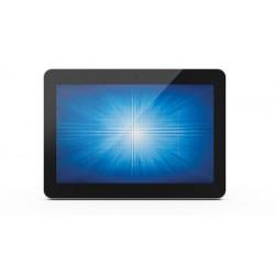 """Elo Touch Solution - I-Series 2.0 25,6 cm (10.1"""") 1280 x 800 Pixeles Pantalla táctil 2 GHz APQ8053 Todo-en-Uno Negro - E611101"""