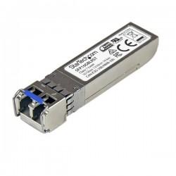 StarTech.com - Módulo Transceiver SFP+ que cumple con MSA- 10GBASE-LR