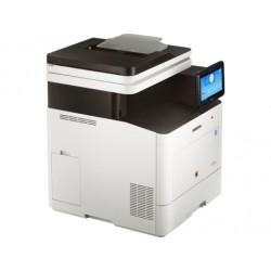 HP - Xpress SL-C4060FX 9600 x 600DPI Laser A4 40ppm
