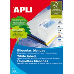 APLI - APL C.100H ETIQ BL ILC 97X67.71291