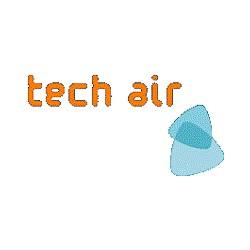 Tech air - TALKK01 cable antirrobo Gris 1,5 m