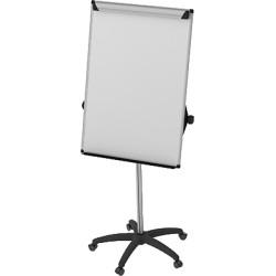 Bi-Office - BIO CABALLETE MOBIL EARTHIT EA4876995