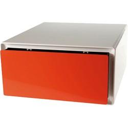 PaperFlow - FPF MOD.EASYBOX HORIZ 1 CAJON RJ EBGH.18