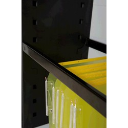 PaperFlow - FPF P.2RAILES CARPETA COLGANTE EORDS.01