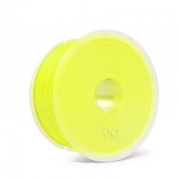 bq - F000166 material de impresión 3d