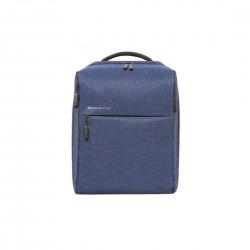 Xiaomi - Mi City mochila Poliéster Azul