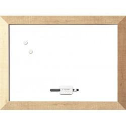 Bi-Office - BIO PIZ B MG KAMASHI B 60X90 MM070011222