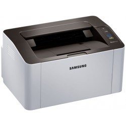HP - SL-M2026 1200 x 1200 DPI A4