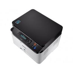 HP - SL-C480W 2400 x 600DPI Laser A4 18ppm Wifi