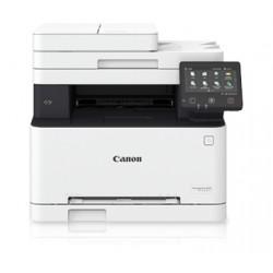 Canon - i-SENSYS MF635CX Laser 18 ppm 1200 x 1200 DPI A4 Wifi
