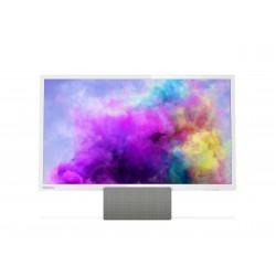 Philips - Televisor LED Full HD ultraplano 24PFS5703/12