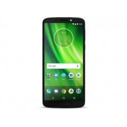 """Motorola - moto g6 Play 14,5 cm (5.7"""") 3 GB 32 GB SIM doble 4G Indigo 4000 mAh"""