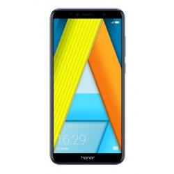 "Honor - 7A 14,5 cm (5.7"") 2 GB 16 GB SIM doble 4G Azul 3000 mAh"