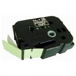 Brother - STE-151 cinta para impresora de etiquetas
